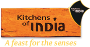 indiblogger-kitchen