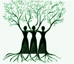 iniblogger-- women's empowerment