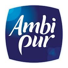 www.facebook.com/AmbiPurIndia