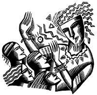storyteller-logo