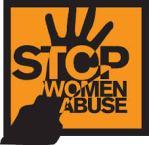 woman violence