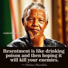 resentment 2