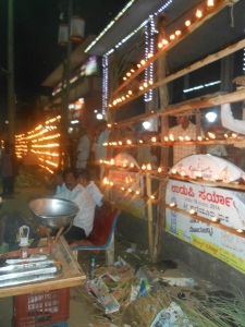 Lakshadeepa