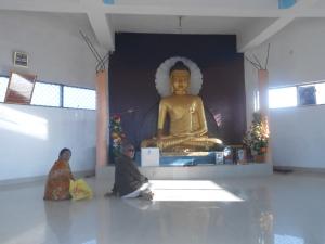 bhudha bhoomi (4)