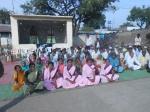 community at Bhudala