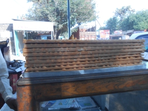 gandhi nagar (1)