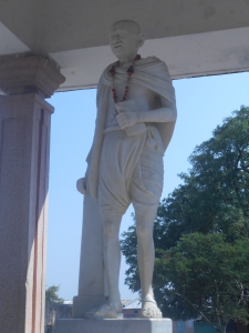gandhi nagar (6)