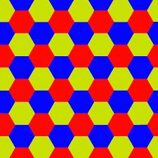 Hexagon-Tessellation-pic. courtsey internet