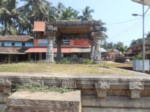 kallu chappara (1)