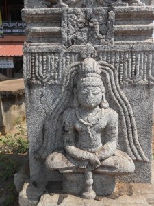 kallu chappara (2)
