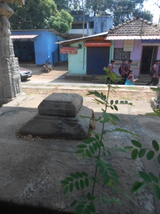 kallu chappara (4)