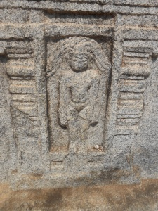 kallu chappara (6)