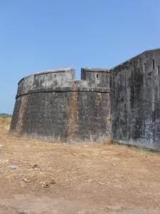 sultan Battery (2)