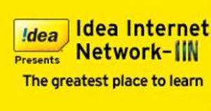 logo courtsey Internet