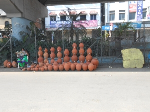 everyday hyderabad (3)