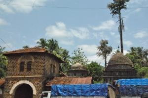 sawantwadi-chitniswado (1)