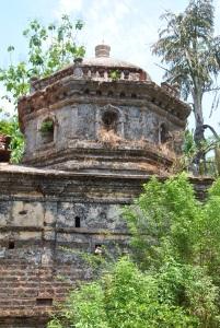 sawantwadi-chitniswado (11)