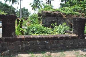 sawantwadi-chitniswado (2)