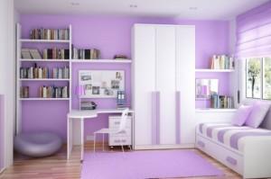 living room courtesy Godrej-interio