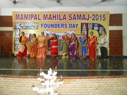 Mahila samaj 2