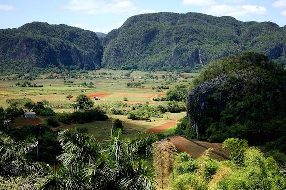 vinales-valley-200768_640