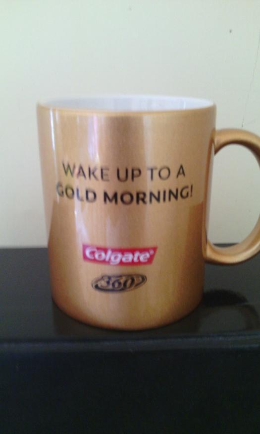 #goodmorning