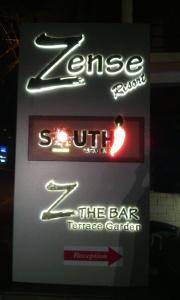 #zense (2)
