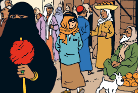 hijabi 2
