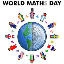 world math day.jpg
