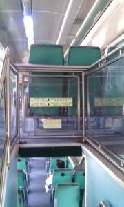 double decker (1)