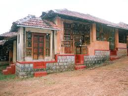 kunjur house 1