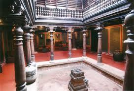 kunjur house 2