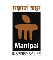 manipal