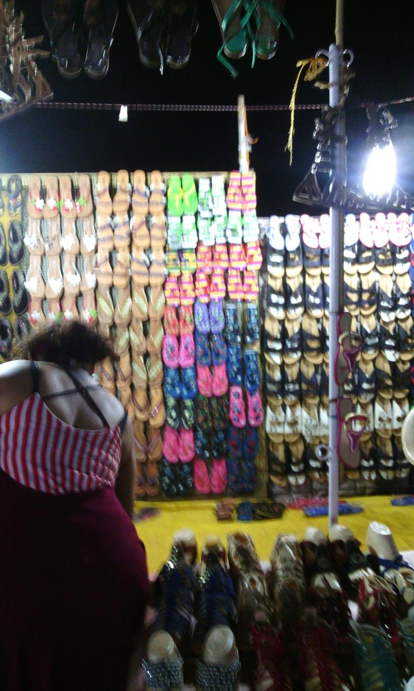 saturday night market (2)