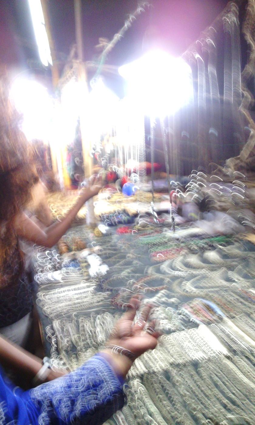 saturday night market (3)