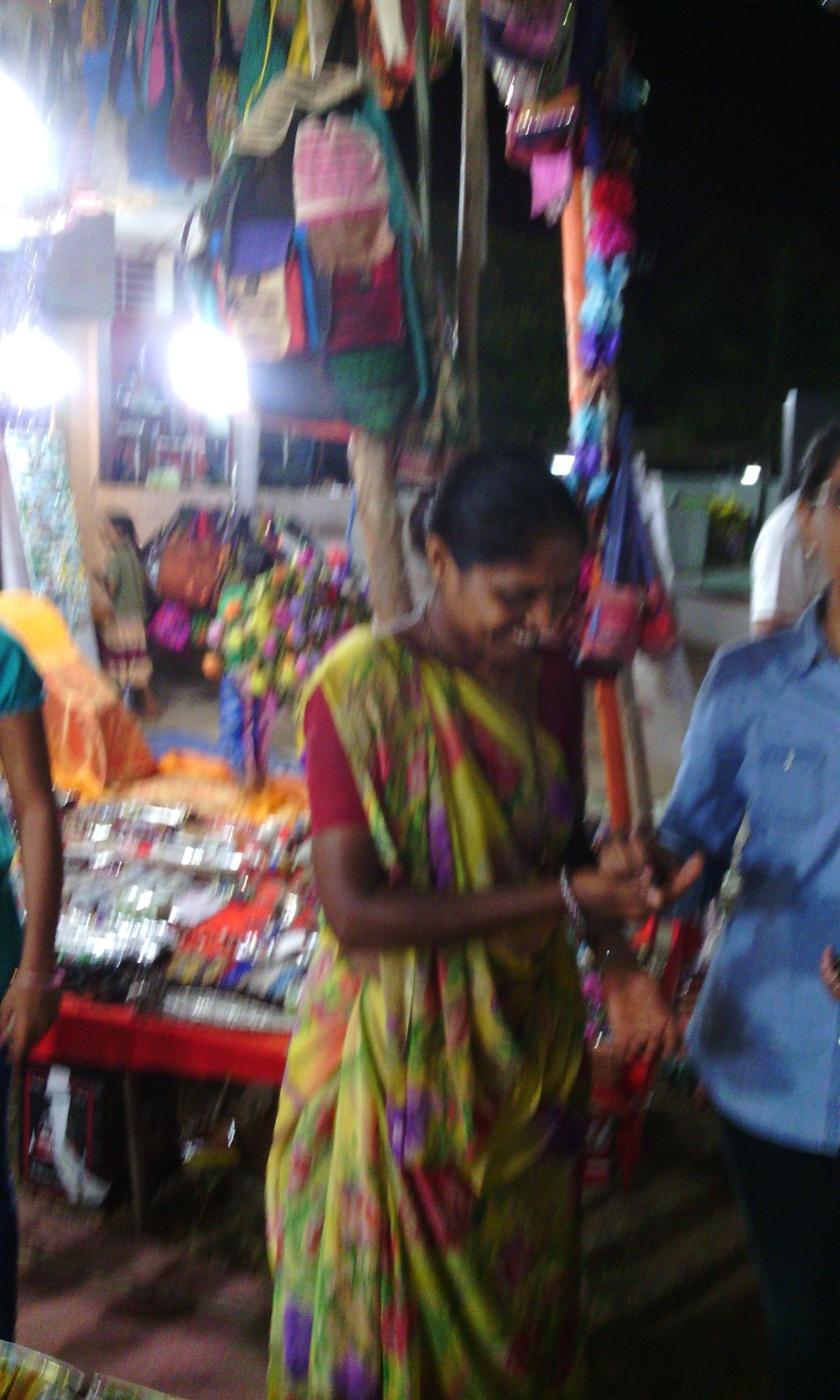 saturday night market (4)