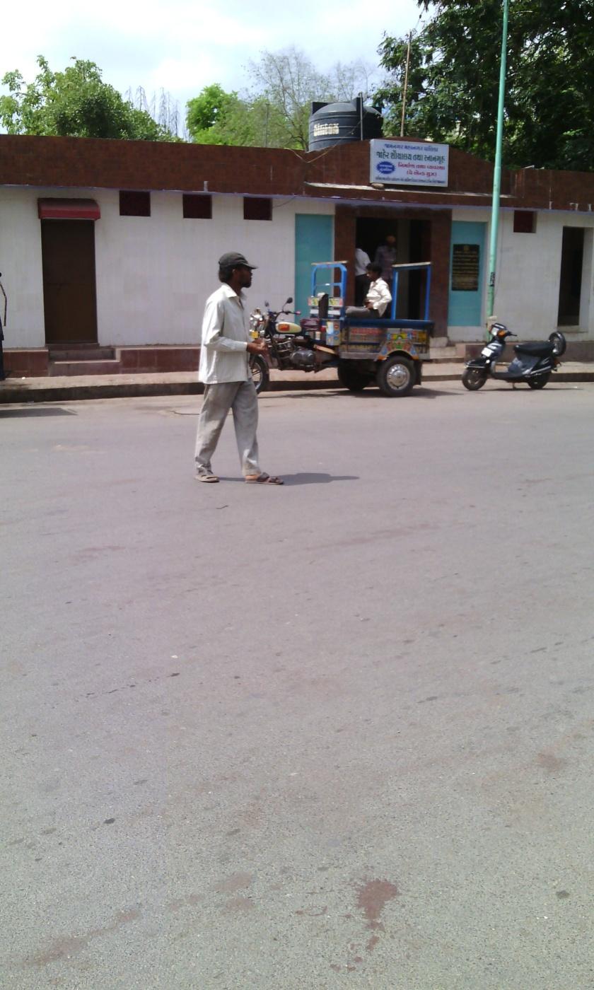 jamnagar (5)