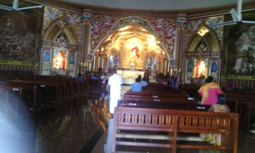 edampally-church-2