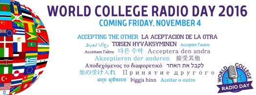 world radio day-2.jpg