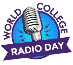 World College RadioDay