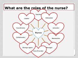 nurses day --1