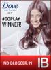 145x200_dove-go-play-winner