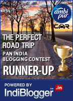 145x200_perfect-road-trip-runnerup