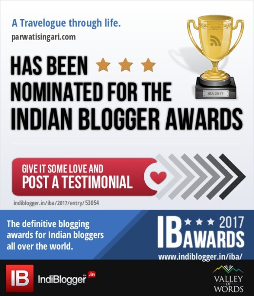 indian_blogger_awards_2017_p_53054