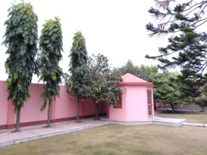 kurukshetra ashram (1)
