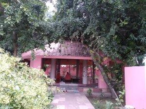 kurukshetra ashram (2)