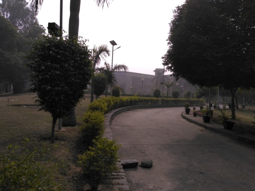 NIFM faridabad (1)