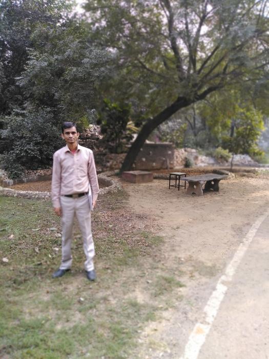 NIFM faridabad (3)