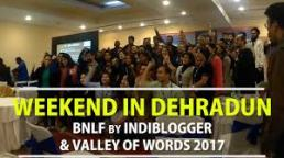 BNLF-2 at the valley of words