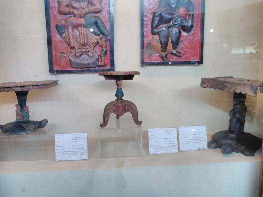 guwhati Srimant Sankaradeva museum (10)